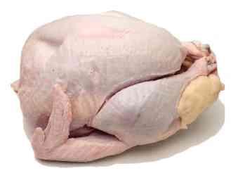 One Turkey, Many Meals